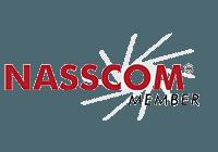 nasscom-member-s