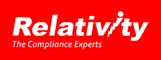 relativity_logo